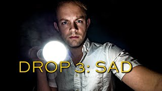3 The Sad Drop - How To Use Those ADHD Medication Drops In The Afteroon