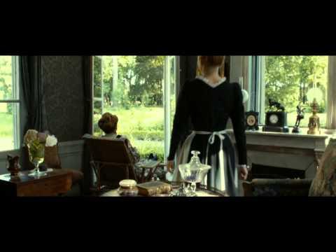 JOURNAL D'UNE FEMME DE CHAMBRE - Officiële trailer - nu op DVD