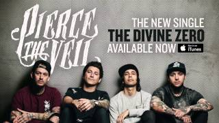 Pierce The Veil - The Divine Zero (Official Stream)