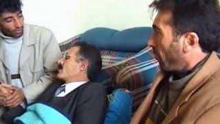 Hebu Tunebu 2 - Kürtçe Komedi Film 7.Bölüm - NEXWEŞEK HEBU TUNEBU (Official Video)