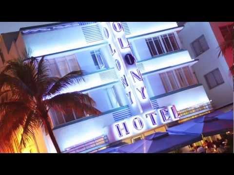 Bluegreen Vacations - Solara Surfside in Surfside, FL