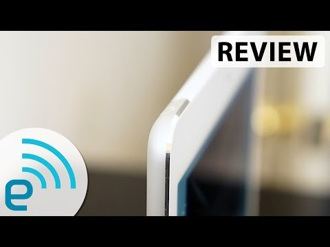 IPad Air Review | Engadget