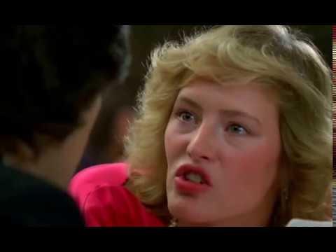 Цена риска. ретро классика фильм 1983