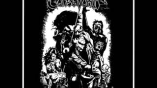 CorpseVomit-Maggot Lamb