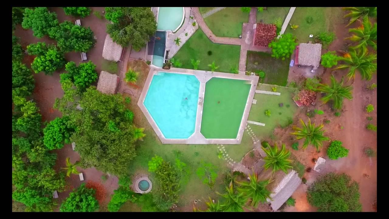 Sayulita Mexico Map Google.Hidden Hot Springs Sayulita Mexico Jamurrca Aguas Termales