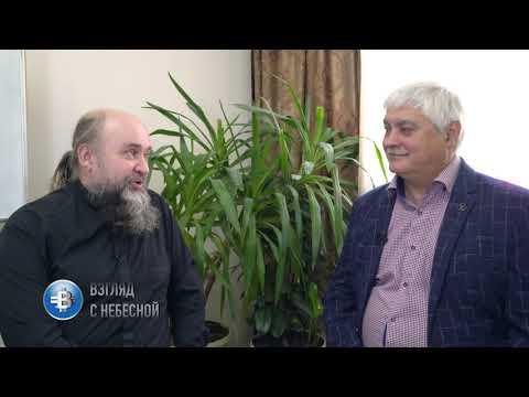 Зачем хотят снести Церковь в городе Самара? #ДмитрийАзаров