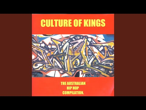 Culture Of Kings