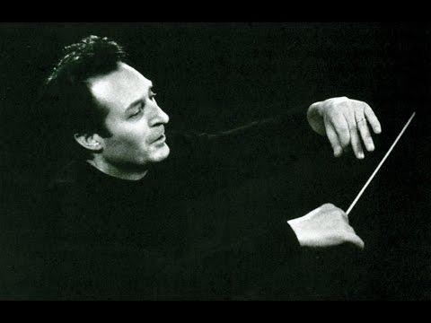 Ravel Ma Mère L Oye Suite Youtube
