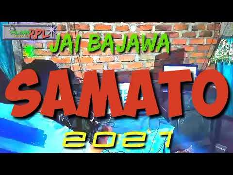 Download JAI BAJAWA TERBARU 2021//  SAMATO// COVER ( Lagu daerah Papua) @FLORY RPL