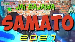 Download lagu JAI BAJAWA TERBARU 2021//  SAMATO// ( Lagu daerah Papua)... FLORY RPL,,,