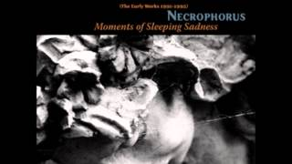 Necrophorus - Soporific (remix version)