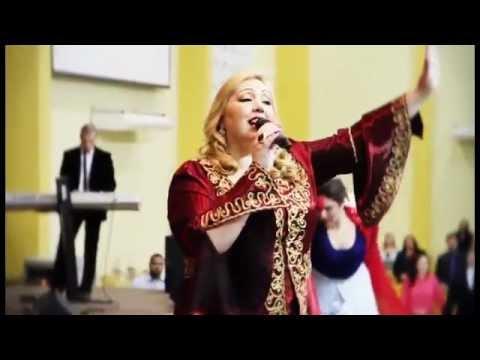 Novo Cd da Apóstola Denise Halawi, Doce Espirito. muscia REI ETERNO. Igreja Casa Firme