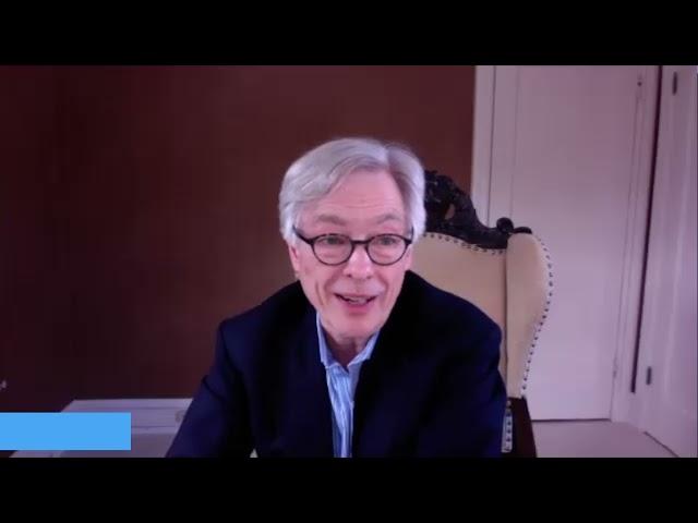 Similarities Between Sectors Marketing Strategies | Greg Carpenter Ph.D.