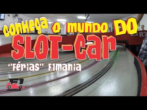 conheÇa-o-mundo-do-slot-car!!-paixÃo-de-senna,-barrichello,-fittipaldi