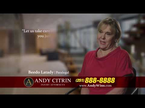 Mobile Wrongful Death Lawyer | 251-888-8888 | Wrongful Death Lawyer in Mobile AL