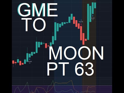Hedgefunds don't want you to hear these RETAIL investors - GME TO MOON