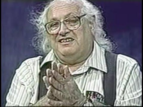 Live TV Prank Calls to Pro-9/11 Communist Public Access Host Jack Jersawitz