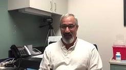 Dr Luis Cofrancesco