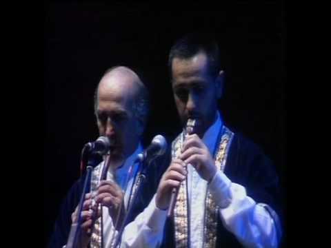 KUSAN Musica Armenia (Folclore)