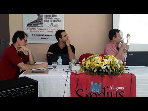 Congrejus: Painel: Dívida Pública e Reforma da Previdência