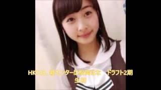 福岡を拠点とするアイドルグループ・HKT48が12日、福岡サンパレスホール...
