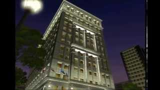 商辦  吉美商辦【國際經貿大樓】聖工坊2006
