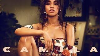 Camila Cabello- Inside out (official audio from Camila)