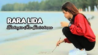 Download lagu #rara #ralova Sungguh Terlalu Suara Rara Lagu Ditikam Asmara