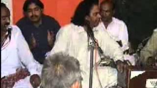 Haidri Mast Malango Ral K Dua Mango (tasqeen ali khan)_www.kishmishpk.com.mp4