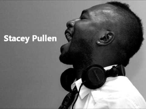 Stacey Pullen - Plattenleger06-03-2012