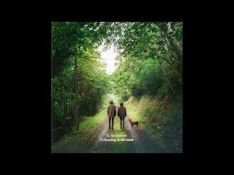 "El Brindador ""A clearing in the land"" (Full album)"