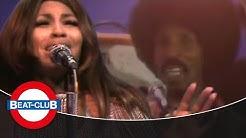 Ike & Tina Turner - Proud Mary | 1971