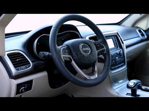Armoured Cars Bulletproof Cars Nigeria - MSPV Jeep Grand Cherokee Tanzania South Africa Kenya Spain