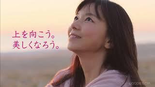 風光る」 作詞:一青窈/作曲:川江美奈子.