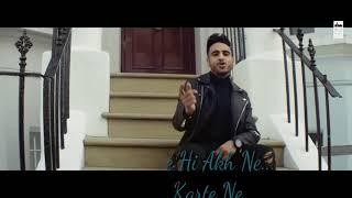 Freeze Rajat Nagpal Punjabi song status