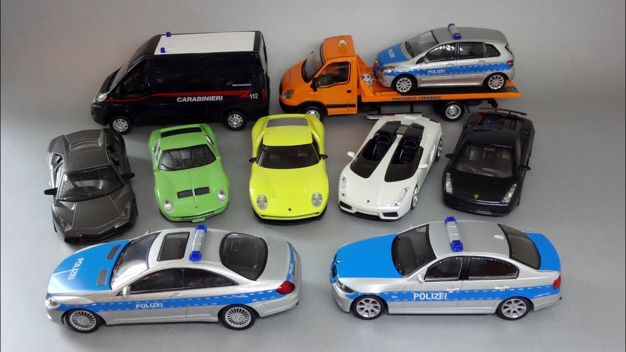 Немецкая компания siku уже почти 100 лет является неизменным лидером на рынке качественных детских игрушек в направлении создания точных и.