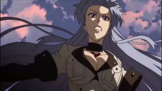 ✖ Я объявляю вам войну ✖ AMV(аниме клип)