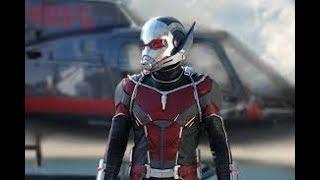 New Action SuperHeroes Movies   Marvel Disney Movies   Full Length English Movie