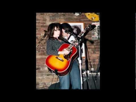 Jessie Lee Miller - 2006 - 2/2