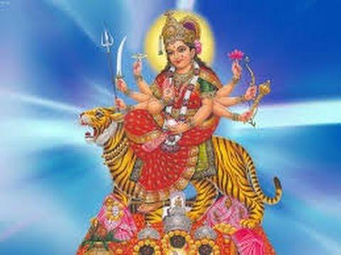 Bhojpuri Devi Geet -  Nimiya Ke Dar  | Lal Chunriya Maiya | Bechan Ram Rajbhar