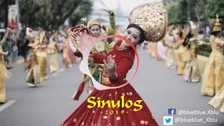 Sinulog 2019 Anthem - Xblu remake