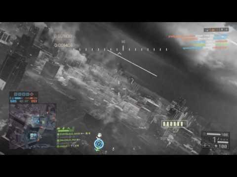 Battlefield 4™ UCAV