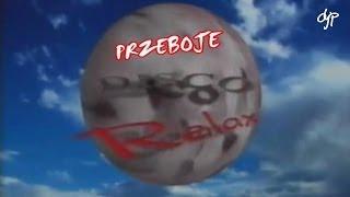 Przeboje DISCO RELAX