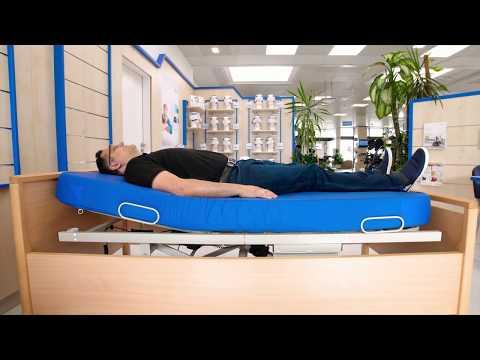aks-betten-einlegerahmen-b4,-elektrisch-verstellbar,-die-alternative-zum-pflegebett
