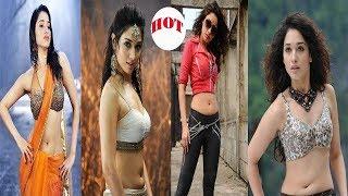 Tamanna Bhatia Hot Photo Shoot | Latest Bollywood news | IP News |