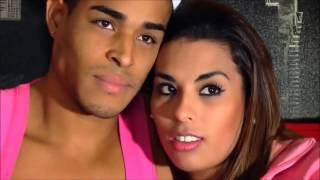 Salsa Peruana Alsa Para Bailar Hasta El Amanecer
