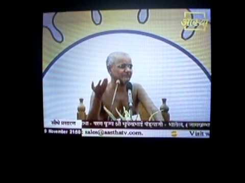delhi tv nov 2008