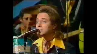 Showaddywaddy - Really Going Out Of My Mind