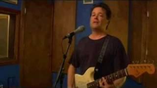 "Gordon Gano & The Ryans - ""Man in the Sand"" (Official Video)"