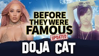 Baixar Doja Cat | Before They Were Famous | 2020 Updated Biography